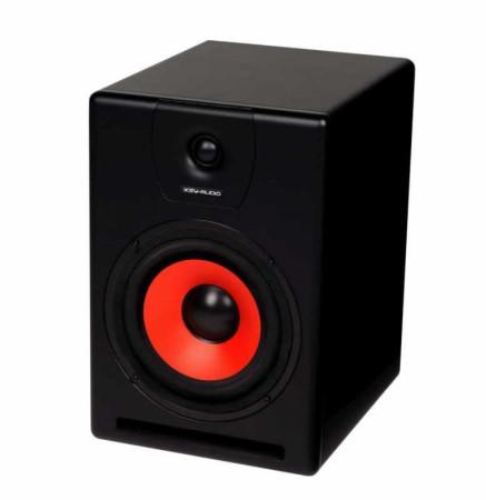 ikey audio m808v2