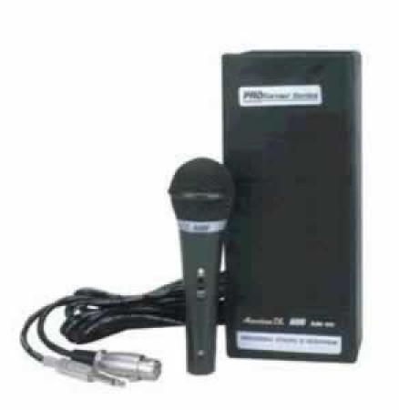 american audio djm600