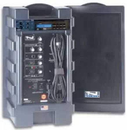 anchor audio xtr-6000u2