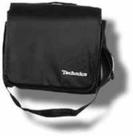 dmc bag-t017