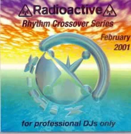 radioactive radioactive-rc-feb01