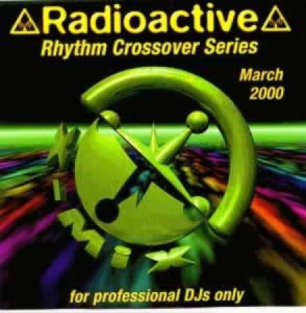 radioactive radioactive-rc-mar00