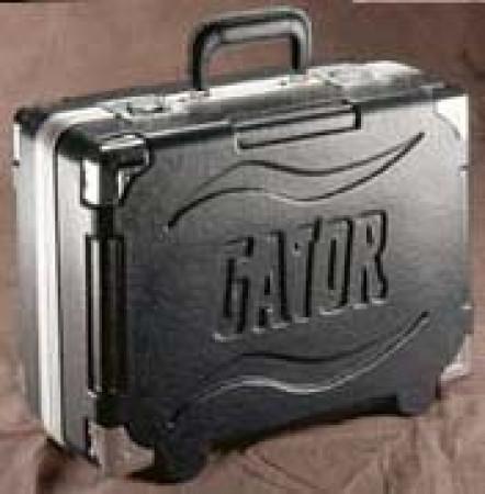 gator gx-1