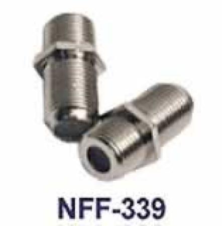 hosa nff-339