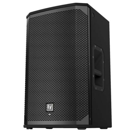 electro-voice ekx12