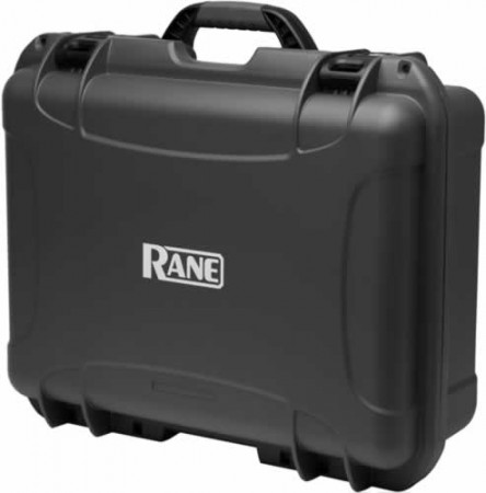 rane case4     new