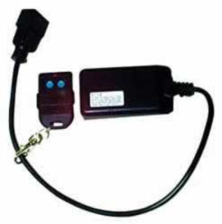 adj f-wireless-sh3
