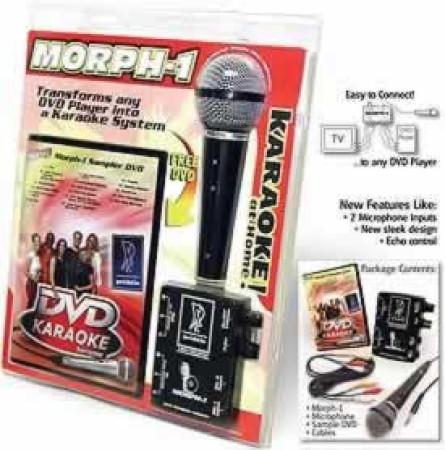 priddis morph1
