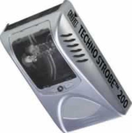 chauvet st-200