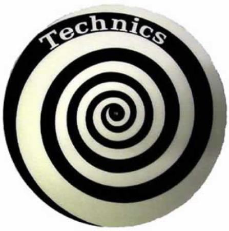 technics smat-156