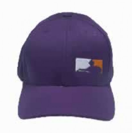 esdjco hat-esbc5 black