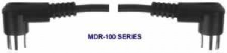 hosa mdr-115