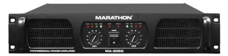 marathon ma-3050