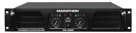 marathon ma-4050