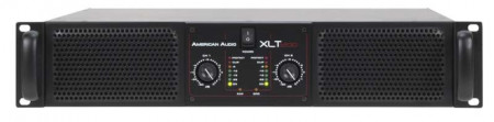 american audio xlt1200