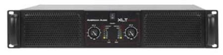 american audio xlt2000