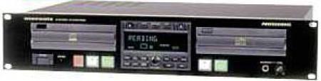 marantz cdr-500