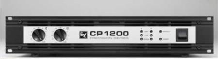 electro-voice cp1200