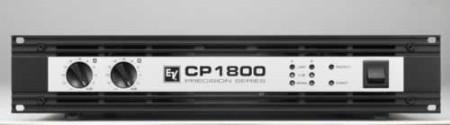 electro-voice cp1800