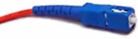hosa ogl-      100
