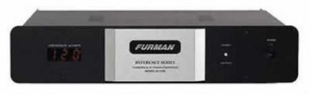 furman ri-1220