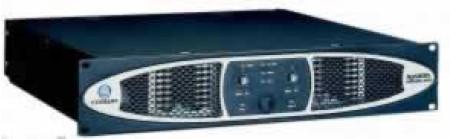crown xs1200