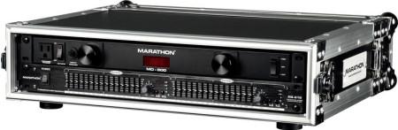 marathon ma-2ued