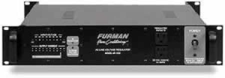 furman ar-1230