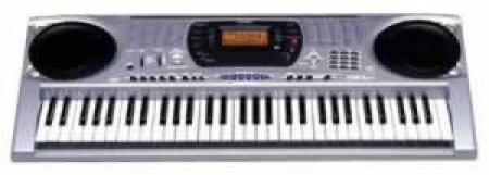casio ctk671