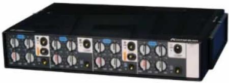 tascam ks6002
