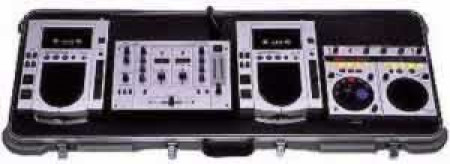 pioneer ca-100fx  new