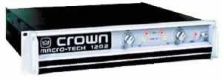 crown ma-1202