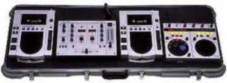 pioneer s-100fx1