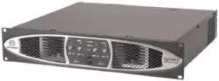 crown xs-4300