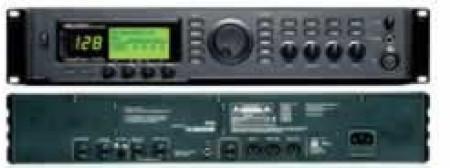 tc electronic voice-prism plus