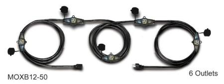 cbi mox12-50