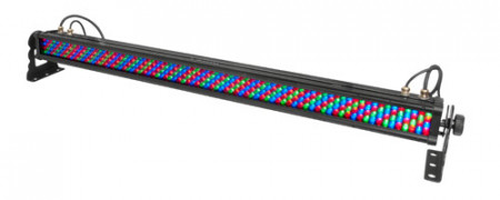 chauvet colorailip