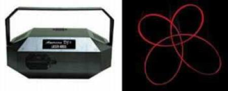 adj laser-4800