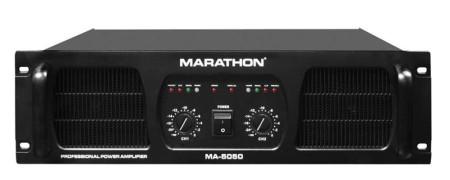 marathon ma-5050