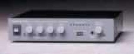 audio technica atmx341a