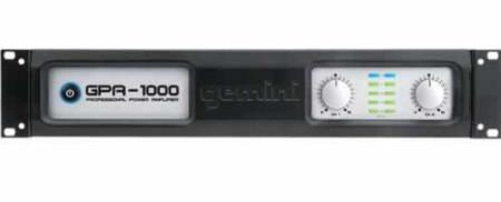 gemini gpa-1000