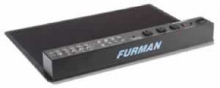 furman spb-8