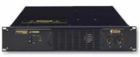 tapco j-1400