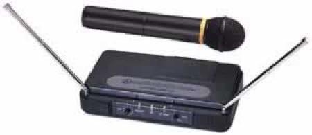 audio technica atw-602   a