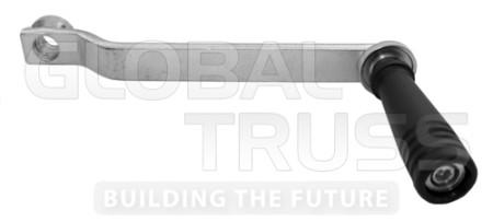global truss st157handle