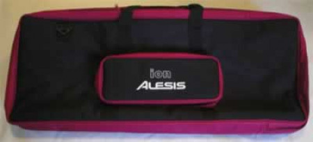 alesis ion-gig-bag