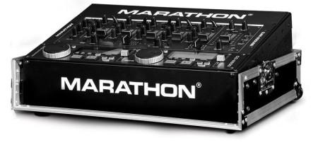 marathon ma-m800e