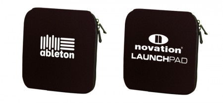 novation launchpadsleeve