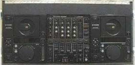 pioneer s-500x