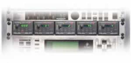 behringer rm-dsp110